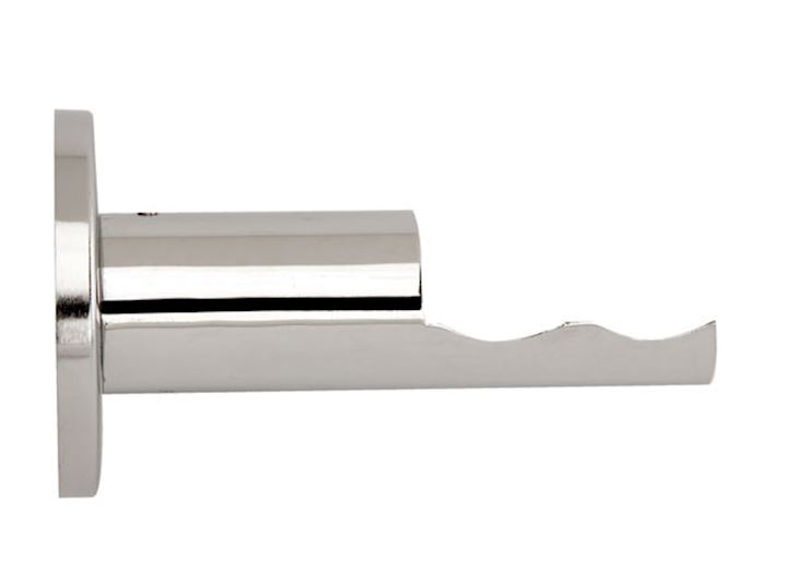 Rolls Neo 35mm Passover Bracket Chrome