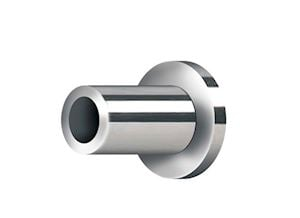 Rolls Neo 19mm Recess Bracket Chrome